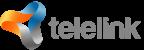 telelink.png